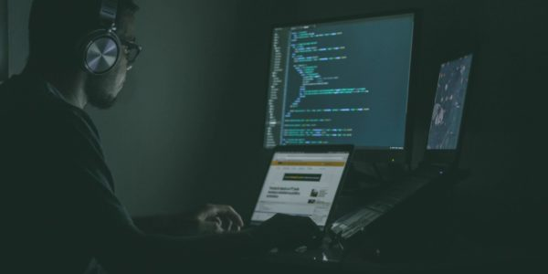 Understanding cyber threats - Northguard