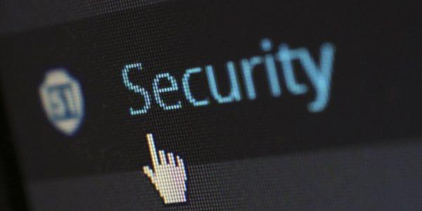 Antivirus og Privatliv - Northguard