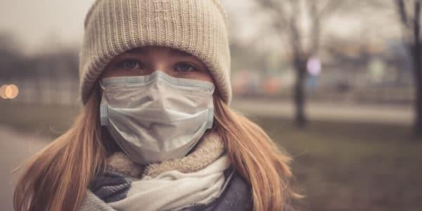 Coronavirus og IT-Sikkerhed! - Northguard
