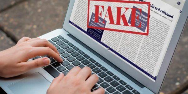 Politiet kan nu blokere falske hjemmeside med lynets hast - Northguard