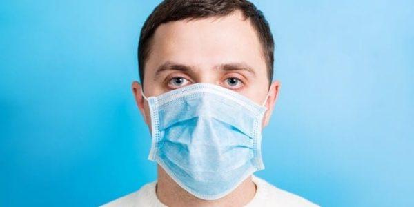 Pas på hvem du deler dine helbredsoplysninger med! - Northguard
