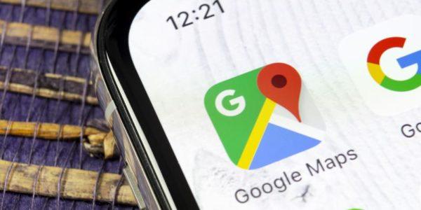 Google hjælper med rejsen og corona! - Northguard