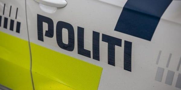 Politiet modtager masser af anmeldelser af IT-relateret kriminalitet. - Northguard