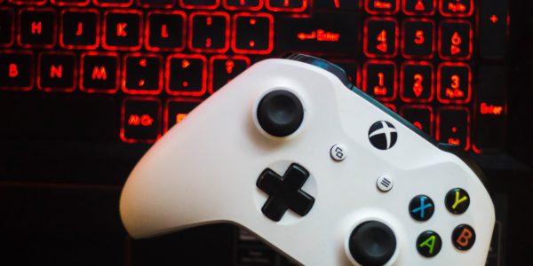 Husk sikkerheden når du gamer! - Northguard