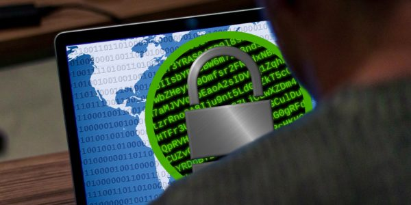Lad ikke hackerne holde din virksomhed som gidsel! - Northguard