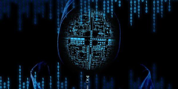 Hackere hindrer corona-forskning - Northguard