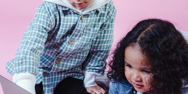 Ved du hvilke billeder der ligger af dine børn på nettet? - Northguard