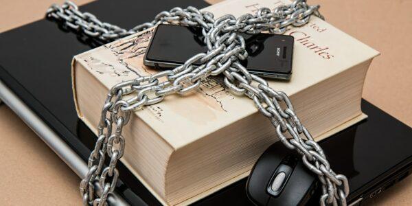 Følger din virksomhed de 7 råd om IT-sikkerhed? - Northguard