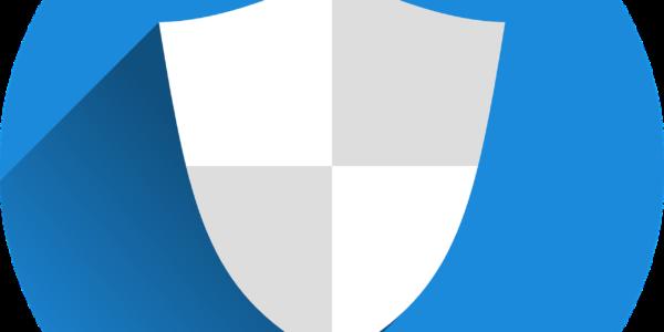 Er Windows Defender Nok? - Northguard