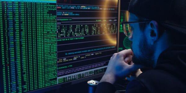 Er en Password-manager en sikker løsning? - Northguard