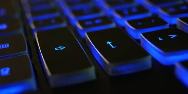 Virksomhederne bliver bombarderet med cyberangreb! - Northguard