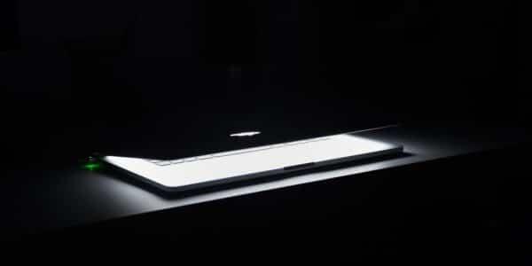 Selv Apple-computere er ikke uden for fare - Northguard