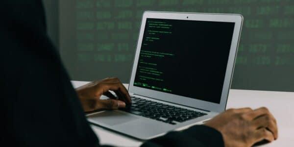 Beskyt din computer mod Ransomware - Northguard